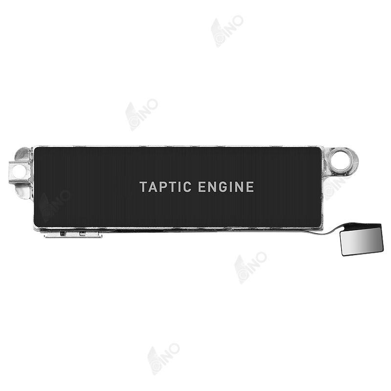Taptic Engine Compatible For iPhone SE 2020