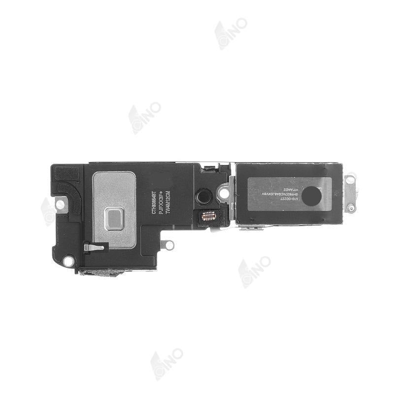 Taptic Engine with Loud Speaker Compatible For iPhone XS Max