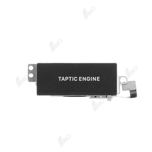 Taptic Engine Compatible For iPhone XS