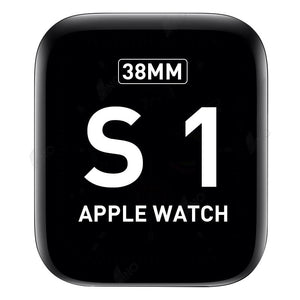 OLED Assembly Compatible For Apple Watch Series 1 (38mm) Original