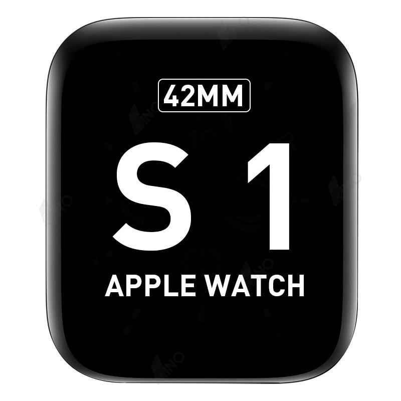 OLED Assembly Compatible For Apple Watch Series 1 (42mm) Original