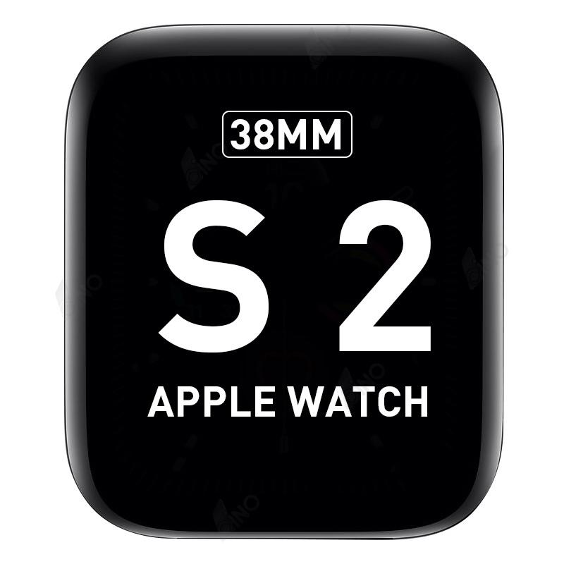 OLED Assembly Compatible For Apple Watch Series 2 (38mm) Original