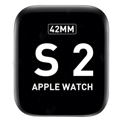 OLED Assembly Compatible For Apple Watch Series 2 (42mm) Original