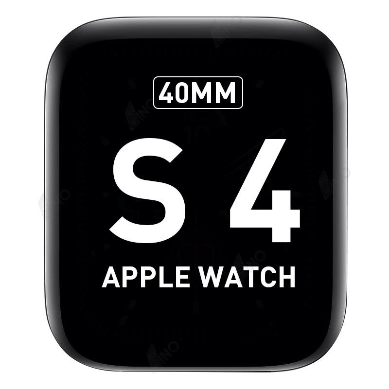 OLED Assembly Compatible For Apple Watch Series 4 (40mm) Original