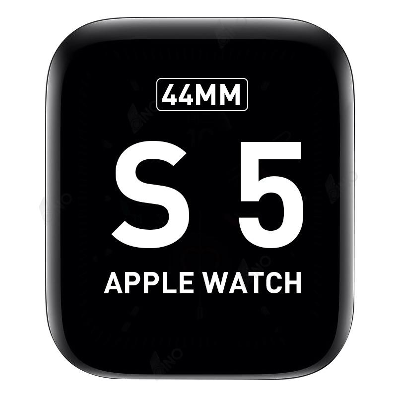 OLED Assembly Compatible For Apple Watch Series 5(44mm) Original