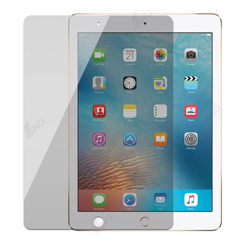 Tempered Glass Screen Protector Compatible For iPad 5( Privacy )
