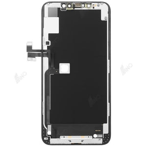 OEM Assembly Compatible For iPhone 11 Pro (OEM)