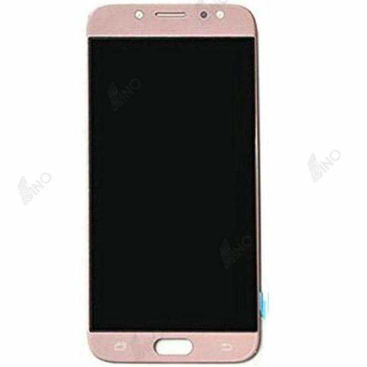 OEM Assembly Compatible For Samsung J330 (J3Pro/2017) (OEM)