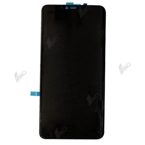 OLED Assembly Compatible For HUAWEI Mate 20 Pro Original