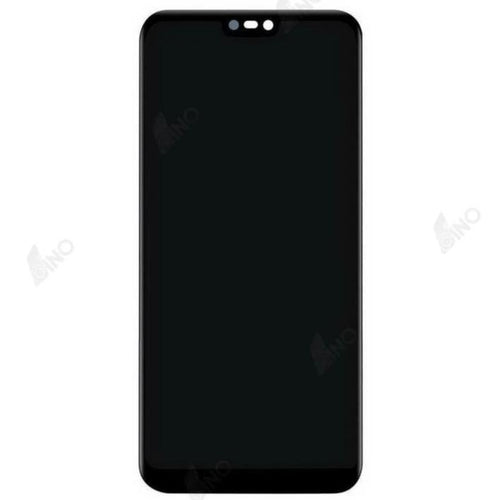 LCD Assembly Compatible For HUAWEI P20 Lite Premium