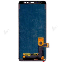 Load image into Gallery viewer, OEM Assembly Compatible For Samsung A8 Plus(A730/2018) (OEM)