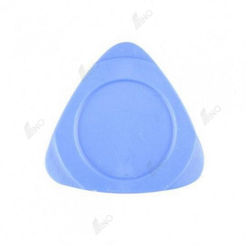 Triangle Nylon Pry Piece