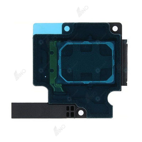 Loud Speaker Compatible For Samsung A6 Plus 2018