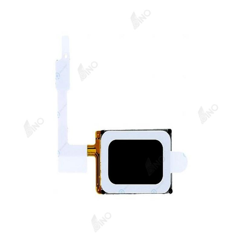 Loud Speaker Compatible For Samsung J6 J600