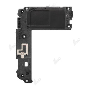 Loud Speaker Compatible For Samsung M20(M205/2019)