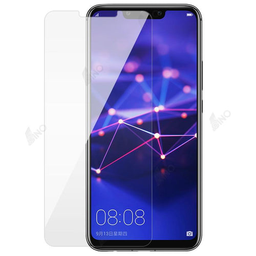 Tempered Glass Compatible For HUAWEI Mate 20 Lite(10 Pcs in a pack)