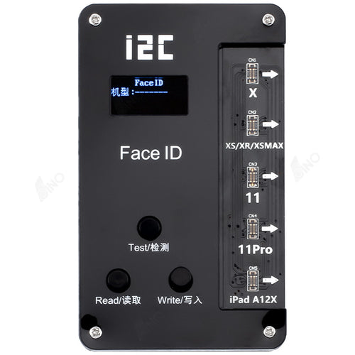 Face ID Repair-Dot Projector Reprogrammer Kit (i2c v8)