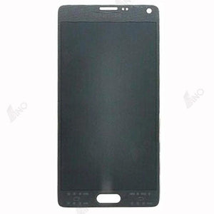 OEM Assembly Compatible For Samsung Note 4 (OEM)