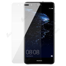 Load image into Gallery viewer, Tempered Glass Compatible For HUAWEI P10 Lite(10 Pcs in a pack)
