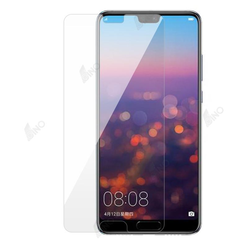 Tempered Glass Compatible For Huawei P20 Pro(10 pcs in a pack)
