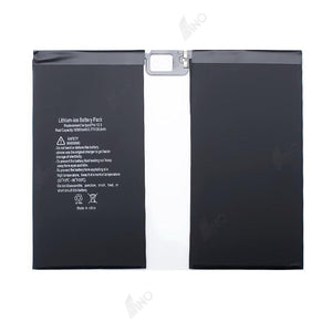 Battery Compatible For iPad Pro 12.9 (2015) (QES)