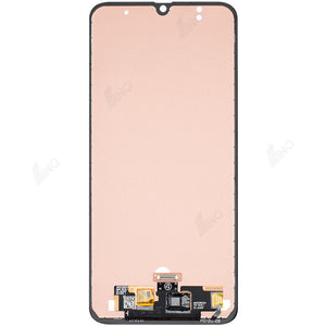 LCD Assembly Compatible For Samsung M31 (Incell)