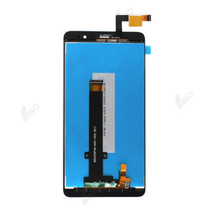 LCD Assembly Compatible For Xiaomi Redmi Note 3 Premium