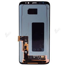 Load image into Gallery viewer, OEM Assembly Compatible For Samsung Note 9 (OEM)