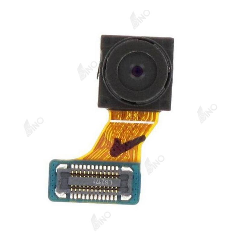 Front Camera Compatible For Samsung Galaxy J3 (J320/2016)