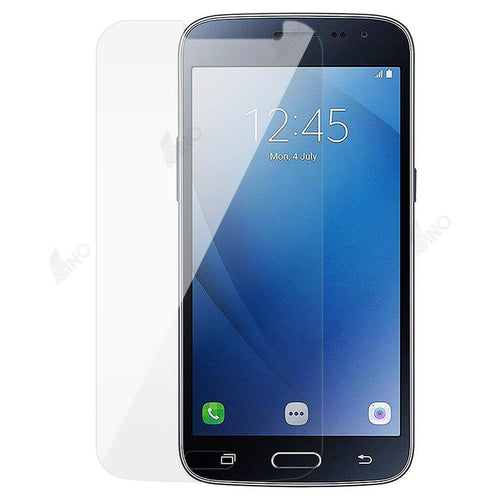 Tempered Glass Compatible For Samsung J210(J2/2016) (10 pcs in a pack)