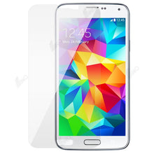 Load image into Gallery viewer, Tempered Glass Compatible For Samsung S5(10 pcs in a pack)