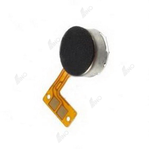 Vibrator Compatible For Samsung M305