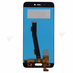 LCD Assembly Compatible For Xiaomi Mi 5 Premium