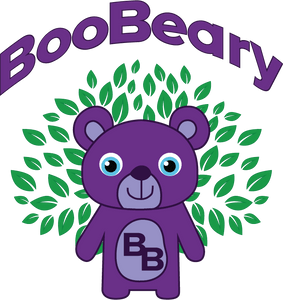BooBeary Products