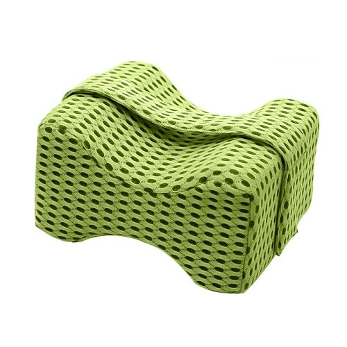 Coussin Relax Jambes