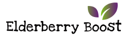 Elderberry Boost, LLC