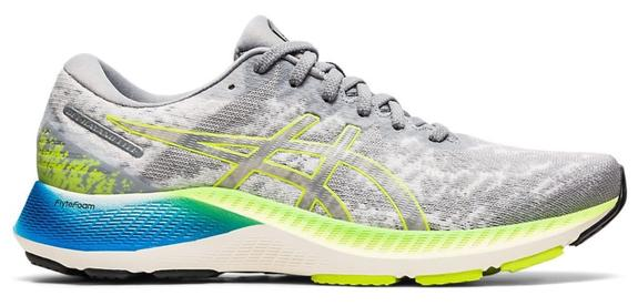 Mens Asics Kayano Lite Piedmont  Grey/Sheet Rock