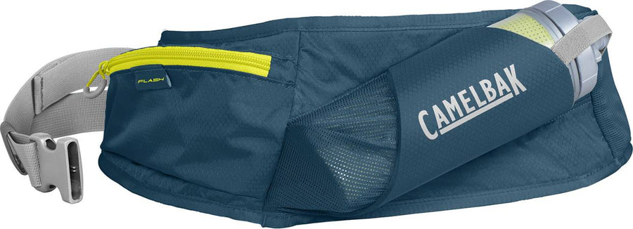 CamelBak Flash Belt 17 oz.