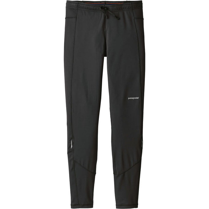 Mens Patagonia Peak Mission Tights