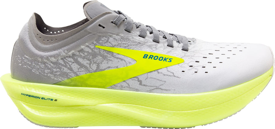Mens Brooks Hyperion Elite 2