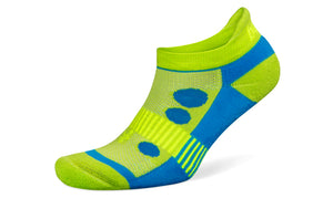 Balega Kids Hidden Cool Socks