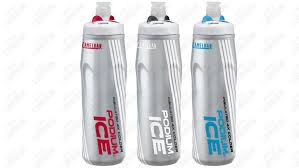 Camelbak Podium Ice Insulated Bottle