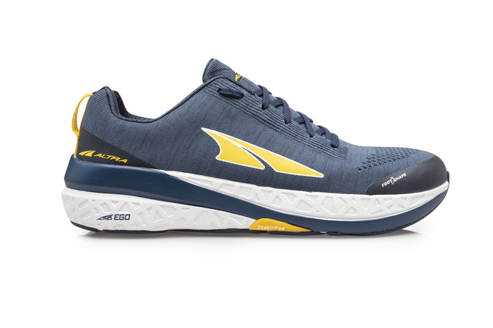 Altra Paradigm 4.5 Blue/Yellow