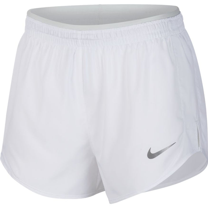 Nike Tempo Lux Short