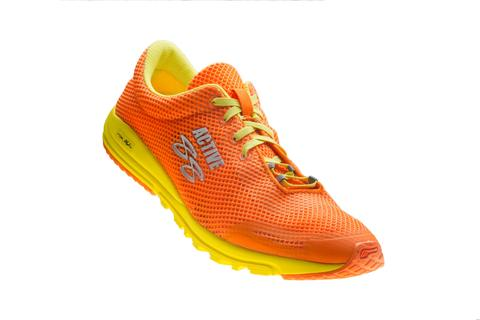 Active88 Boulder Orange/Yellow (OR)
