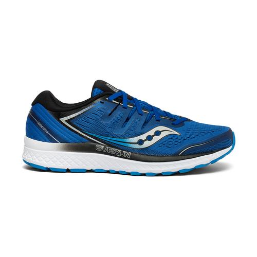 Saucony Guide ISO 2 Blue (4)