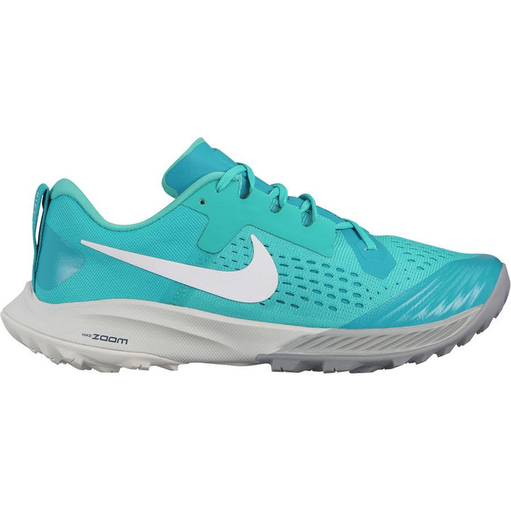 Nike Air Zoom Terra Kiger 5 Cabana/White Spirit Teal (300)