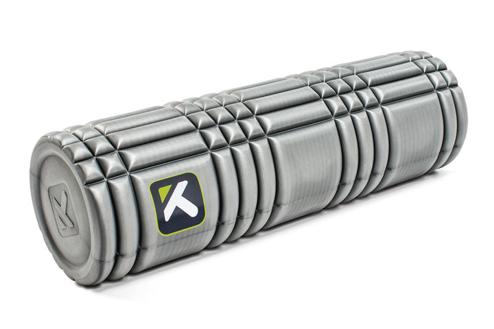 TriggerPoint CORE Roller 36""