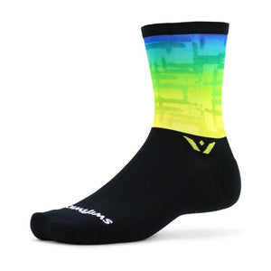 Swiftwick Vision Six