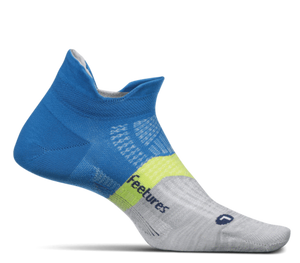 Feetures Elite Light Cushion No Show Tab